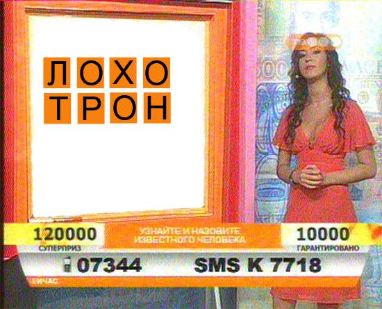 Nfs 2011 играть онлайн сайт